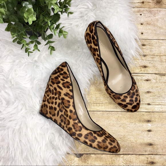 e7421f483c0 Ann Taylor Shoes - Ann Taylor